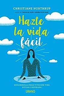 Book Cover: Hazte la vida fácil