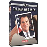 Buy Frontline: The Man Who Knew