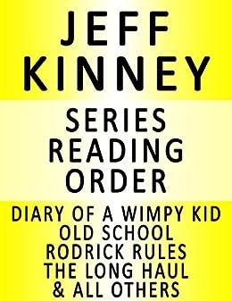 diary of a wimpy kid rodrick rules pdf ebook