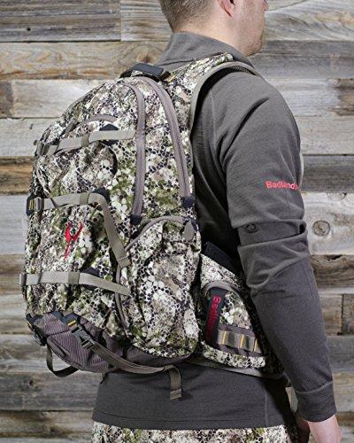 Badlands Superday Pack Hunting Backpacks by Badlands (Image #2)