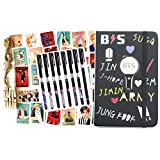 BTS Gifts Set for Army - 32 PCS Love Yourself