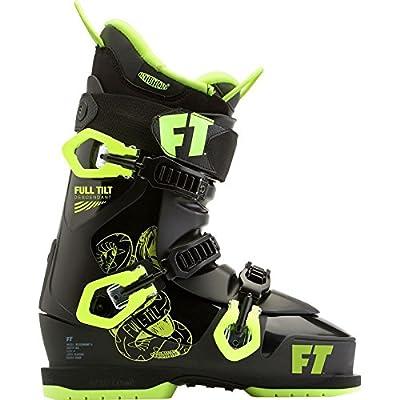 Full Tilt Descendant 4 Ski Boot Men's 25.5