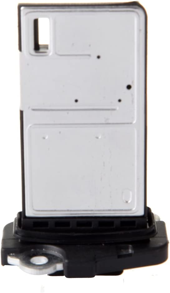 Mass Air Flow Sensor MAF FitS 6.6L GMC Chevrolet Silverado 2500 3500 98002762