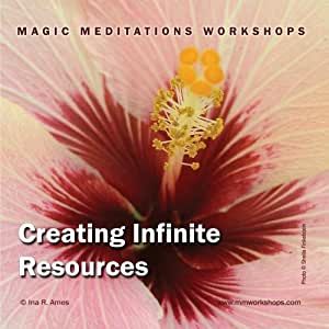 Creating Infinite Resources
