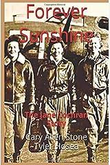 Forever Sunshine: The Jane Cochran Story Paperback