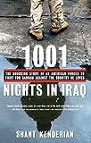 1001 Nights in Iraq, Shant Kenderian, 1416540199