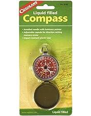 Coghlan's Pocket Compass