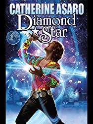 Diamond Star (Saga Skolian Empire Series Book 13) (English Edition)