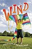 Wind, Honor Head, 1609923073