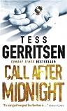 """""""Call After Midnight (MIRA)"""" av Tess Gerritsen"""