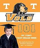 University of Tennessee 101, Brad M. Epstein, 0972770283