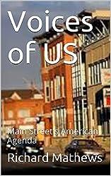 Voices of US: Main Street's American Agenda