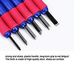 3d printer accesorios Parts Clipper – Pinzas de 10 herramientas ...