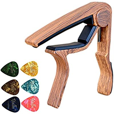 guitar-picks-guitar-capo-acoustic-2