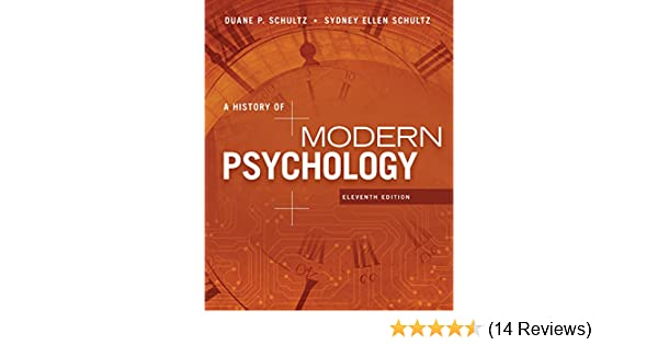 A history of modern psychology kindle edition by duane p schultz a history of modern psychology kindle edition by duane p schultz sydney ellen schultz health fitness dieting kindle ebooks amazon fandeluxe Image collections