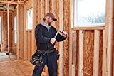 IRWIN Screwdriver Set, Demolition, 2-Piece
