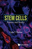 img - for Stem Cells: Promise and Reality book / textbook / text book