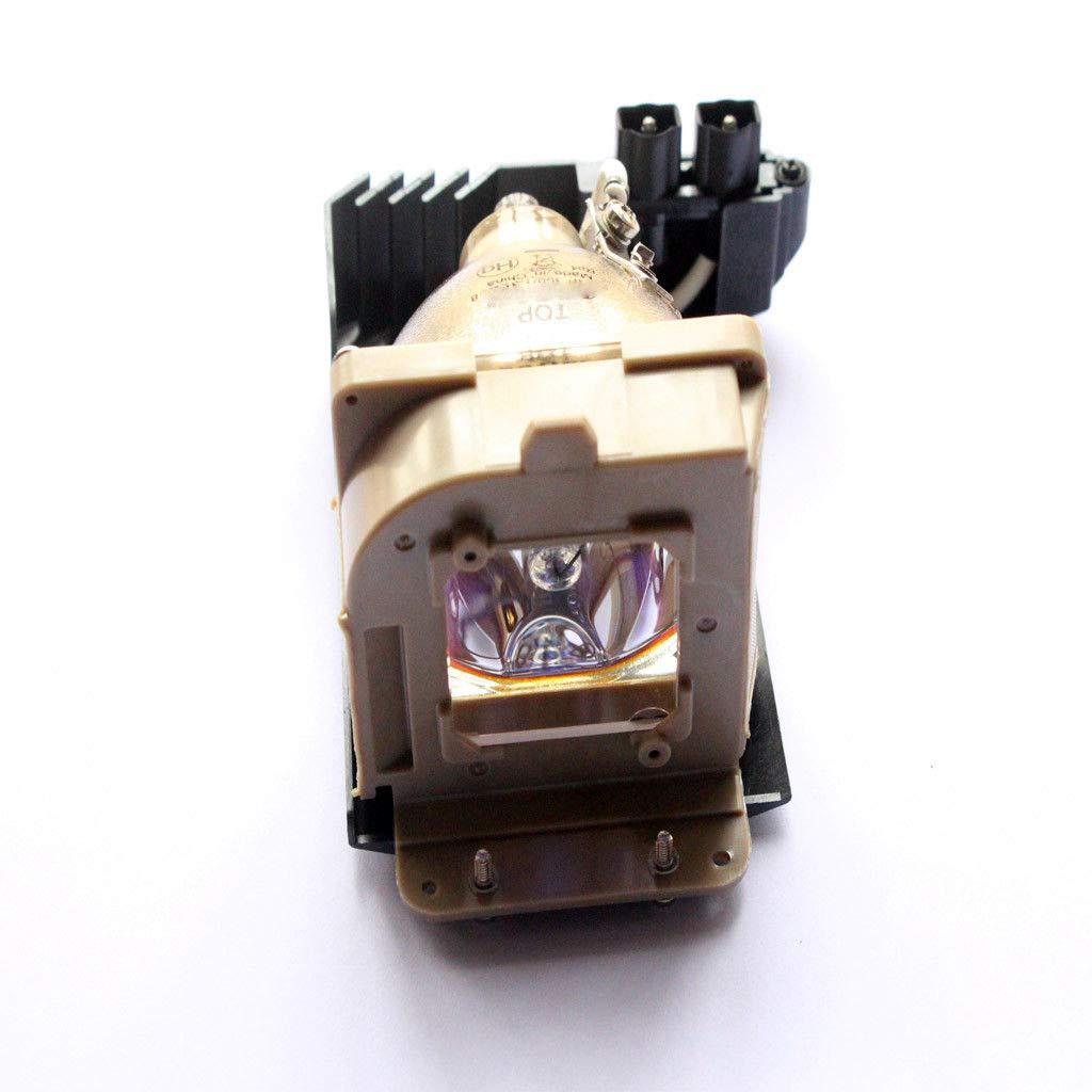 EachLight プロジェクター交換用 ランプU7-300 /28-057(互換性のあるランプ) プラス Plus 対応機種 U7 Series U7-132h U7-132hSF U7-132SF U7-137SF [高品質 180日保証]   B07KW3SPRN