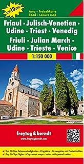 runion autokarte 150000 freytag berndt auto freizeitkarten toeristische wegenkaart 150 000