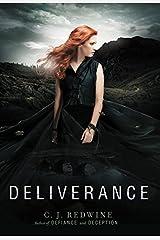Deliverance (Defiance Trilogy) Paperback