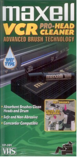 maxell-vcr-pro-head-cleaner-advanced-brush-technology-wet-type-model-vp-201