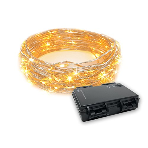 3 Color Led Rope Light in US - 6