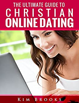 Online dating tips for beginners christian
