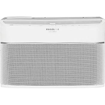 Amazon Com Quirky Ge Aros Smart Window Air Conditioner