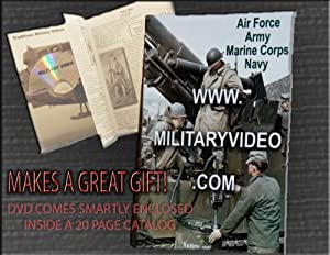 Navy & Seabees In Antarctica from Traditions Military Videos