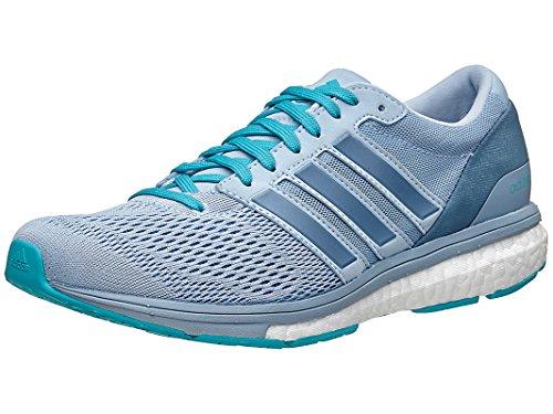 Adidas Performance Women's Adizero Boston 6 W Running Sho...