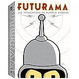 Futurama - Les tribulations du Planète Express
