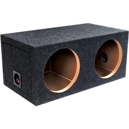 Bbox E15D Dual 15