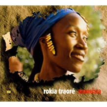 Mouneissa (Mali)
