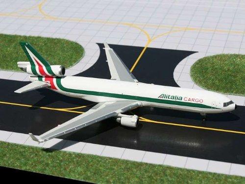 daron-gj935-gemini-alitalia-cargo-md-11f