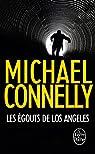 Les égouts de Los Angeles par Connelly