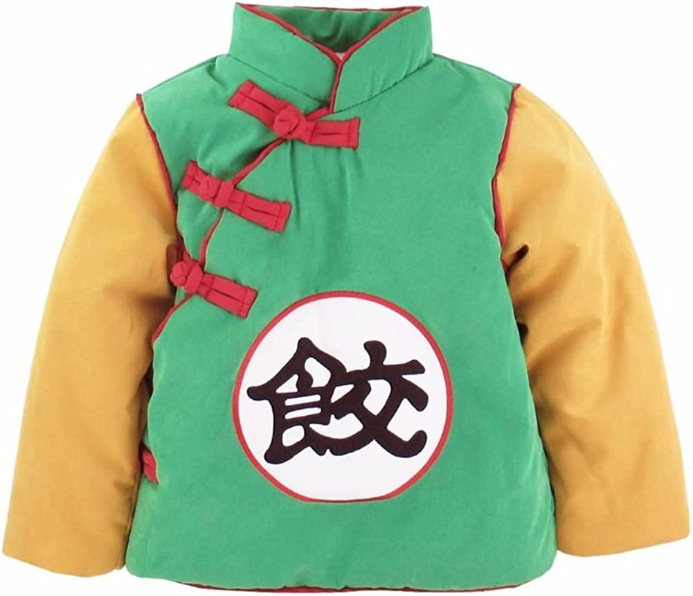 Stesti Winter Coat For Baby Boy 12-18 Cartoon Winter Coat For Baby Boy 12 Months