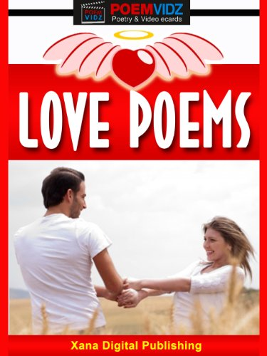 short love poems for her from her