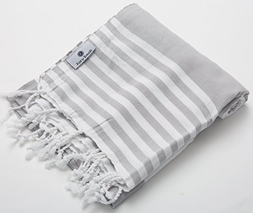 kuru-towels-turkish-beach-towels-100-cotton-premium-quality-multipurpose-peshtemal-for-fast-drying-e