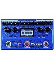 Mooer Ocean Machine gitarr pedal