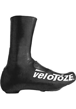 Zapatos Velotoze para hombre kLxAYT0H
