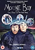 Moone Boy series 1-3 box set [UK import, Region 2 PAL format]
