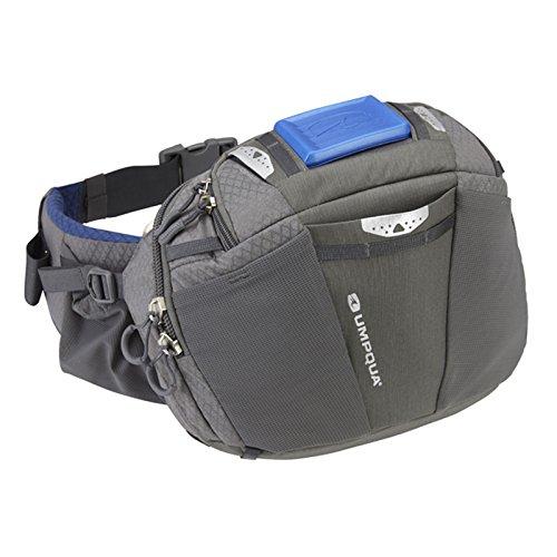 Umpqua Ledges 500 ZS Waist-Pack