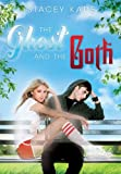 The Ghost and the Goth, Stacey Kade, 142312197X