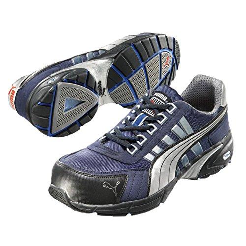 blue Bleu 43 642530 De Puma 262 43 Taille Sécurité Speed S1p Sra Low Hro Chaussures w4c6ZUqxp