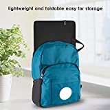Protective Case for Light Box, Image Carrying Bag
