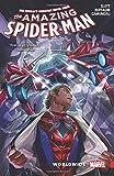Amazing Spider-Man: Worldwide Vol. 2 (Spider-Man - Amazing Spider-Man)
