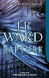 Rapture: A Novel of the Fallen Angels