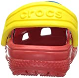 5d773d39cab4 Galleon - Crocs Classic Kids Clog (Toddler Little Kid)