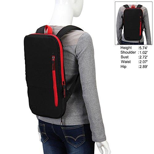 Laptop backpack deals online