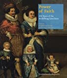 Power of Faith - 450 Years of the Heidelberg Catechism, , 3525550499